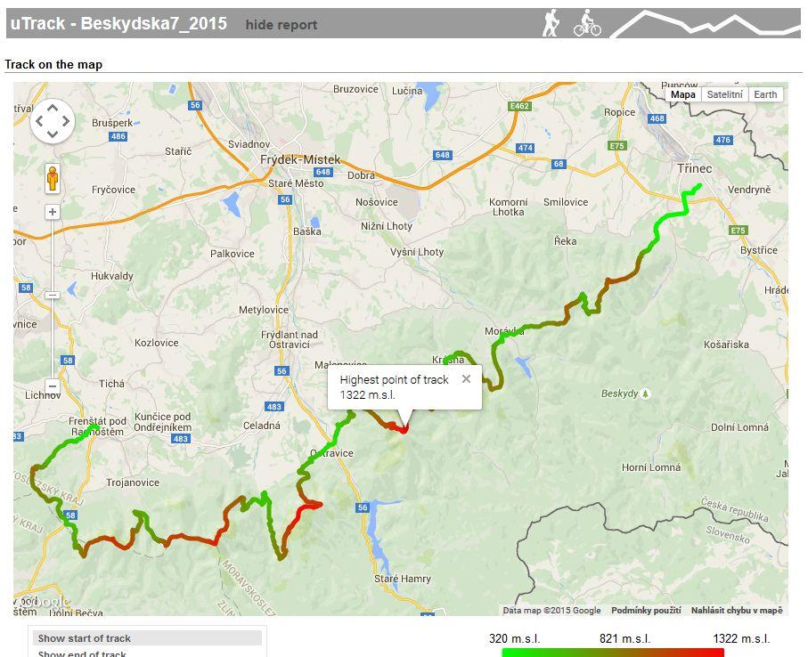 beskydska7_2015_track